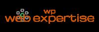 Wordpress Website Design Tips